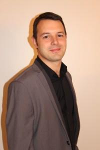 Antoine Dalmaz